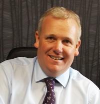Graham Ogilvie Morris Leslie