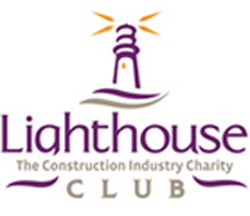 LIGHTHOUSE-CLUB1