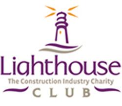 LIGHTHOUSE-CLUB1
