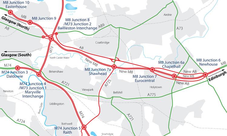 M8-M73-M74-scheme-map-medium