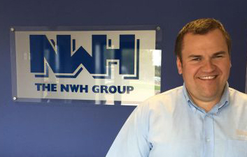 mark-williams-nwh