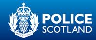police-scotland-grab