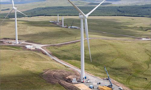 dersalloch_windfarm_construction