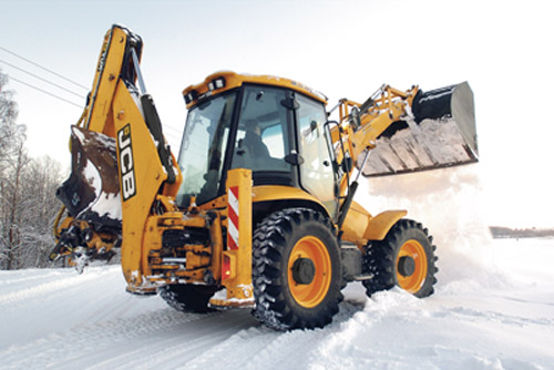 jcb-winter-snow