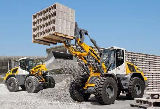 Bulldozer Ty PNG Image   Bulldozer, Komatsu, Cat bulldozer